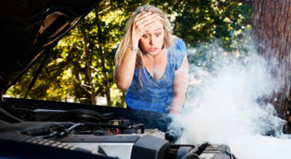 car overheating image resized 600