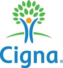 Cigna-dental-insurance