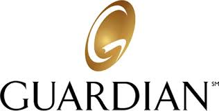 Guardian-dental-insurance