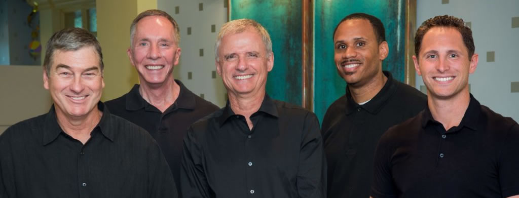 Dentist in Independence MO Thomas L Anderson DDS And