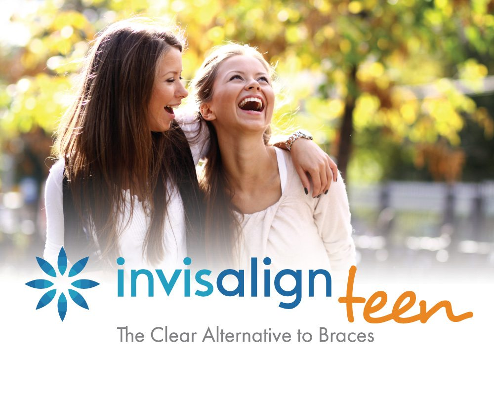 invisalign-invisible-braces-teen