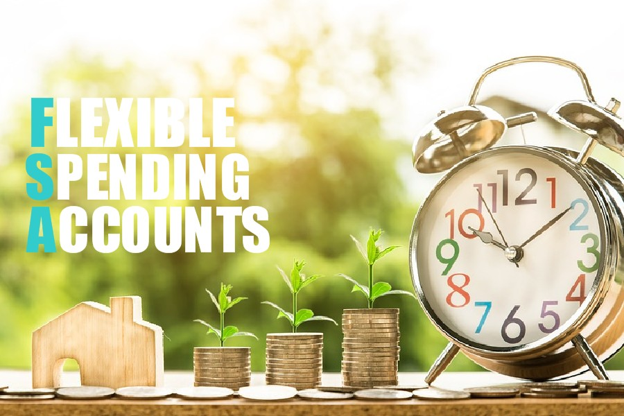 flexible-spending-account